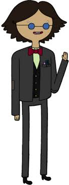 Ice King | Adventure Time Wiki | Fandom
